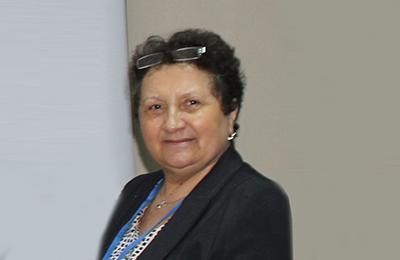 Ciobanu Svetlana