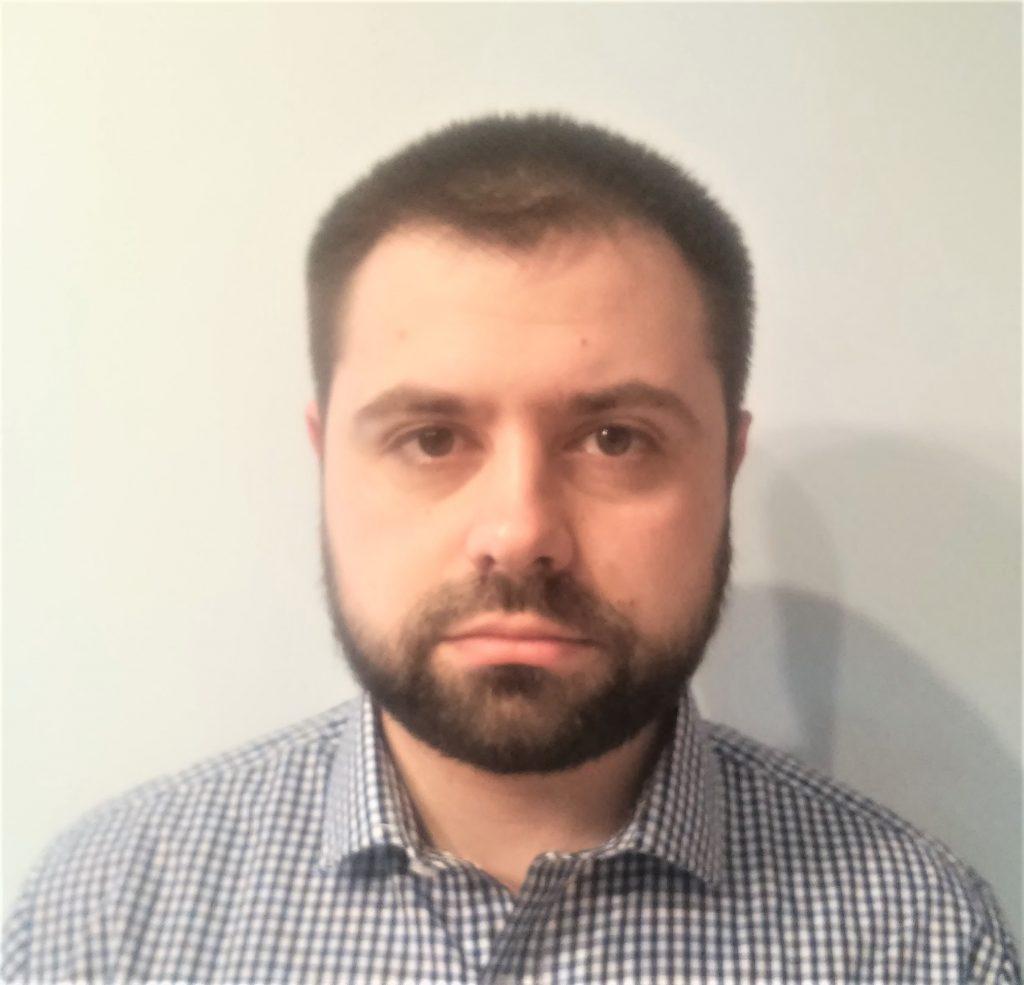 Ivaniuc Vlad