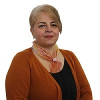 Constanța Avădani