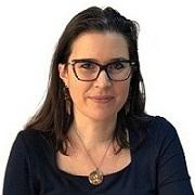 Daniela Elena Gobiaja