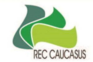 https://wmp.ge/wmp3/wp-content/uploads/2020/09/rec-caucasus-300x200.jpg