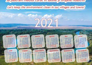 Calendar_MD