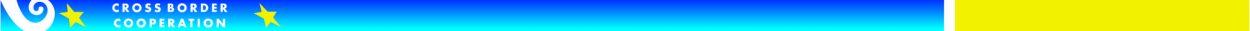 https://wmp.ge/wmp3/wp-content/uploads/2021/01/strip-1-1250x31.jpg